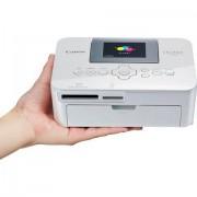 Canon SELPHY CP1000 inkjet-fotoprinter - 96.04 - wit