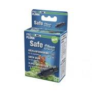 Valva de siguranta JBL SafeStop 2