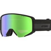 Atomic Savor Big HD Black 20/21
