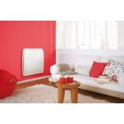 Thermor Équateur 3 Thermor 1000W Vertical Blanc