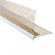 PROFIL THERMOMASTER PVC-B