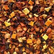 Ceai de portocale