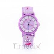 Regent 12400166 детски часовник