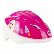 Casca de protectie pentru copii Barbie, 3 ani+