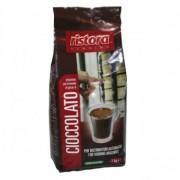 Ristora DAF Rosso ciocolata calda 1kg