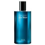 Davidoff Cool Water Men Edt 125 Ml
