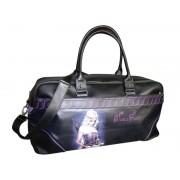 bag nagy Victoria Francés - 10284800 - traveler bag - ANGEL