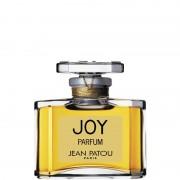 Jean patou paris joy edp eau de parfum 75 ML