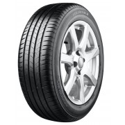 Seiberling 175/70r13 82t