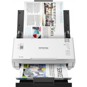 Scanner Epson WorkForce DS-410, A4, ADF, duplex, USB, B11B249401, 12mj
