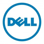 Dell 400-AMPM Disco Rigido Interno 8Tb 7.2k Nl-Sas 12g 3,5''