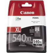 Canon PG-540XL Tinteiro Original Preto