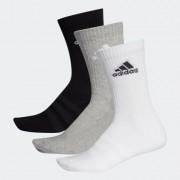 Adidas Calcetines clásicos Cushioned