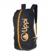Mochila B-Light 10 Backpack Negro 10 Lts Lippi