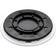 Festool Schleifteller ST-STF 125/8-M4-J SW