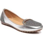 Elan Girls(Silver)