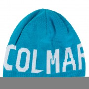 Шапка COLMAR - Hat With A Large Logo 5005 Mirage 355