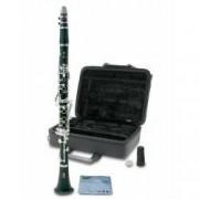 Yamaha YCL 450 Clarinete sib
