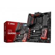 Matična ploča MB LGA1151 Z270 MSI Z270 Gaming M7, PCIe/DDR4/SATA3/GLAN/7.1/USB 3.1
