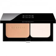 Givenchy Make-up Complexion Matissime Velvet Compact Foundation Nr. 05 Mat Honey 9 g