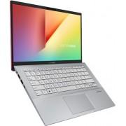"Asus VivoBook S431FA 8th gen Notebook Intel Quad i5-8265U 1.60Ghz 8GB 512GB 14"" FULL HD UHD 620 BT Win 10 Home"
