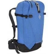 Black Diamond Cirque 35 Pack - Ultra Blue - Snowsport Backpacks M-L