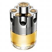 Azzaro Wanted Eau De Toilette 100 Ml Spray - Tester (3351500002740)
