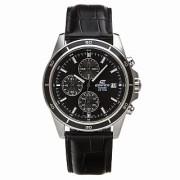 Мъжки часовник Casio EFR-526L-1A