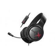 Creative Auriculares Gaming Con cable CREATIVE (Con Micrófono)