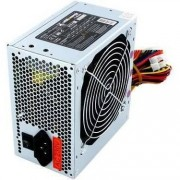 Sursa PC Whitenergy, 500 W, PFC Pasiv