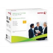 Xerox compatibile Toner per 4700 Xnx Q5952a Hp Giallo