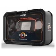 AMD Ryzen Threadripper 2920X 12 cores 3.8GHz (4.3GHz) Box