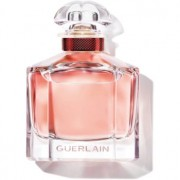 GUERLAIN Mon Guerlain Bloom of Rose Eau de Parfum para mulheres 100 ml