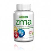 Quamtrax Nutrition ZMA 100caps