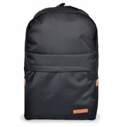 Rucsac laptop ACME Casual 16B56 15.6 inch black