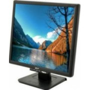 Monitoare Refurbished Acer AL1916 19 inch Grad A