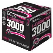 L-Carnitina 3000 20x25ml