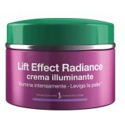 SOMATOLINE Cosmetic Radiance Crema Viso 50 Ml