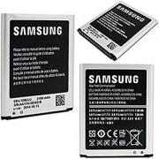 New EB-L1G6LLU Battery For Samsung Galaxy S3 i9300 - 2100 mAh