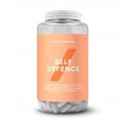 Myvitamins Self Defence - 3 Months (270 Tablets)