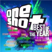 Video Delta AA. VV. - ONE SHOT BEST OF THE Y. 19 - CD