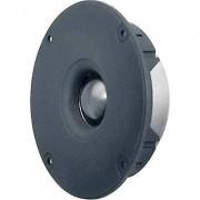 Visaton SC 10 N Dome tweeter 100 W 8 Ω