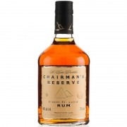 CHAIRMAN'S RESERVE 0.7L