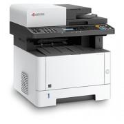 Kyocera ECOSYS M2135DN Multifunkcijski štampač