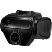 Видеорегистратор Prestigio PRS500WGPS, камера за автомобил, Full HD 1920x1080/30fps, 1.7 инча (4.31 cm), вграден микрофон, PRS500WGPS