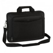 Чанта Dell Pro Lite Business Case for up to 15.6 инча - 460-11738