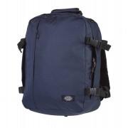 Dickies Bomont Laptop ryggsäck en storlek Blå