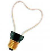 BAILEY Ledlamp L12.8cm diameter: 8.8cm dimbaar Wit 80100040302