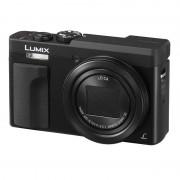 Panasonic Lumix DC-TZ90 Svart