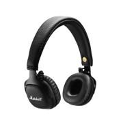 Słuchawki bezprzewodowe Marshall MID Bluetooth